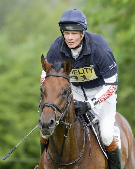 william-fox-pitt-xc-sat