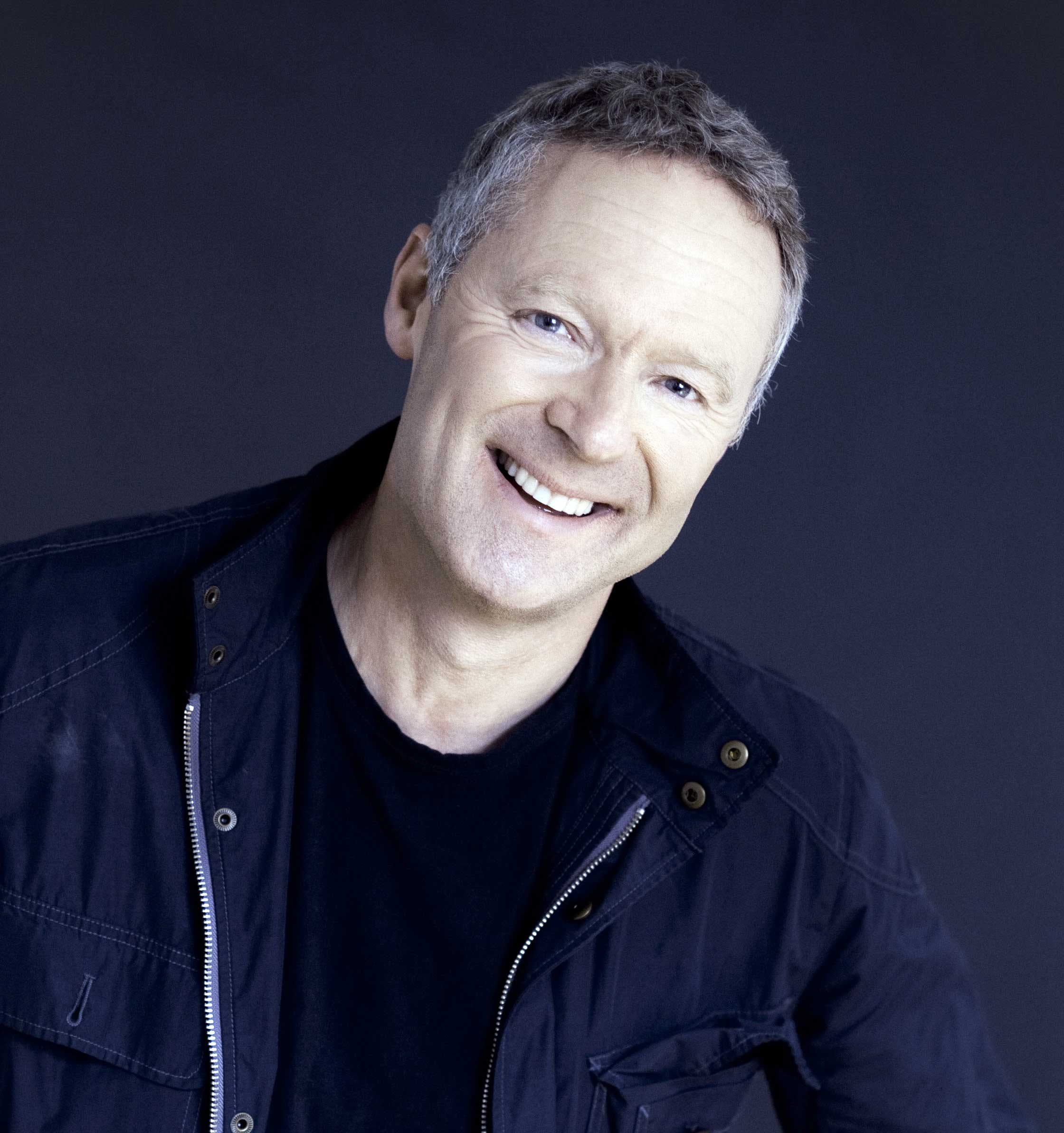 rorybremner-cropped-web