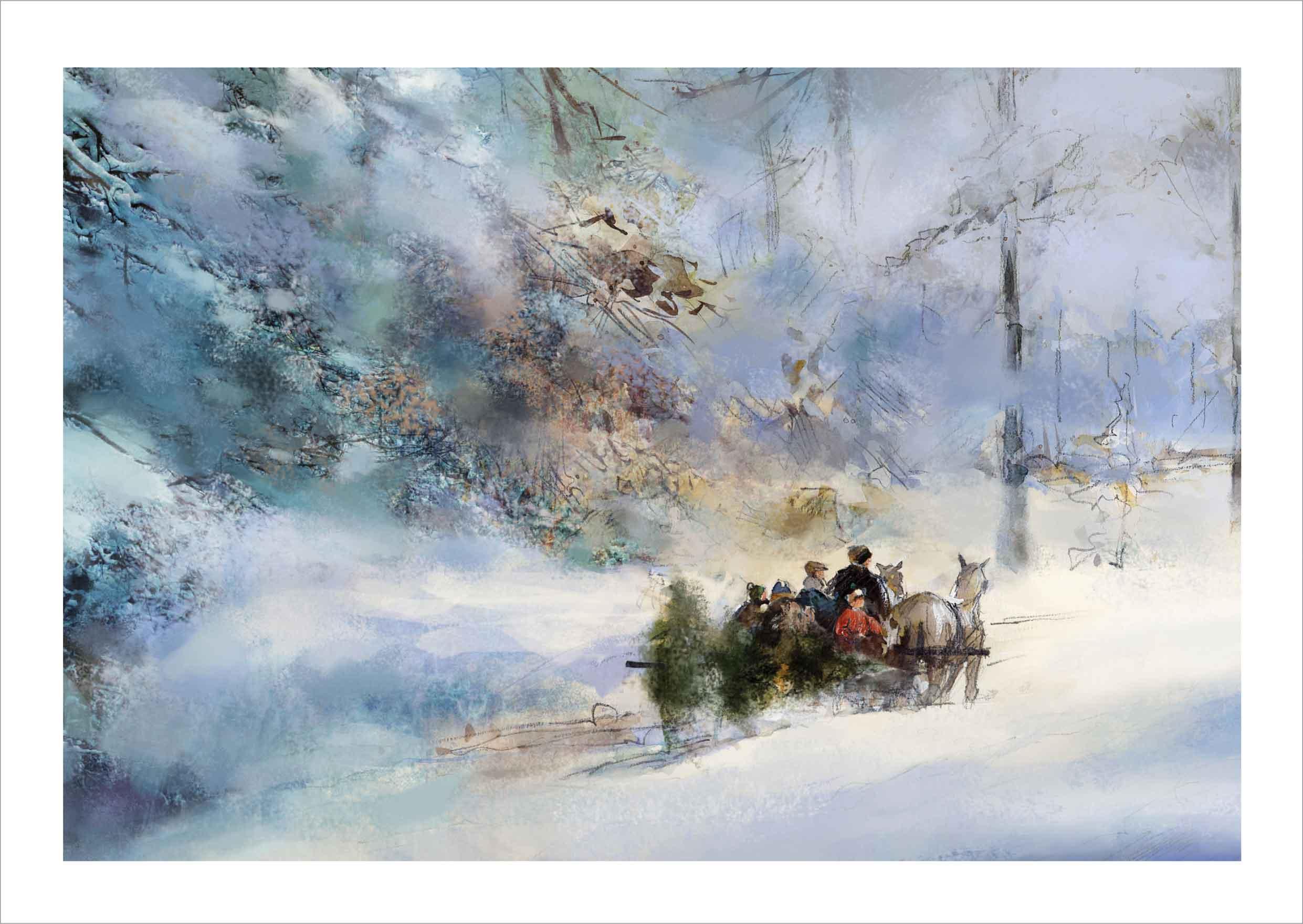 WEBMDIRF-_preparing-for-Christmas