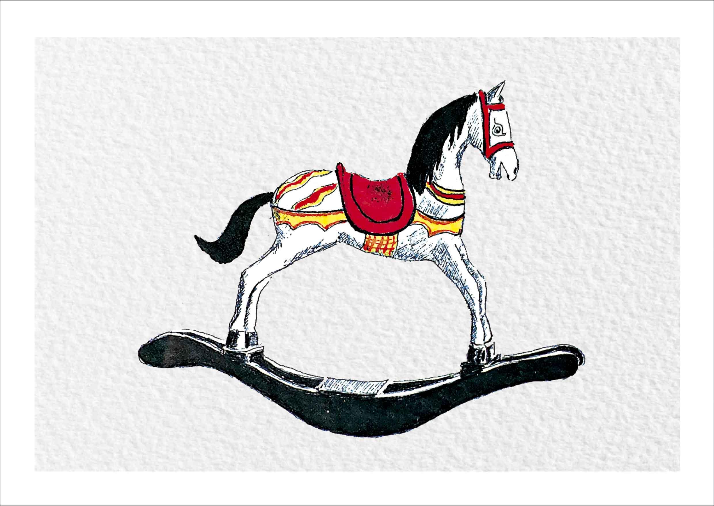 WEBMDIRF_Rocking-Horse