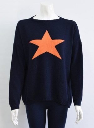 navy_orangestar